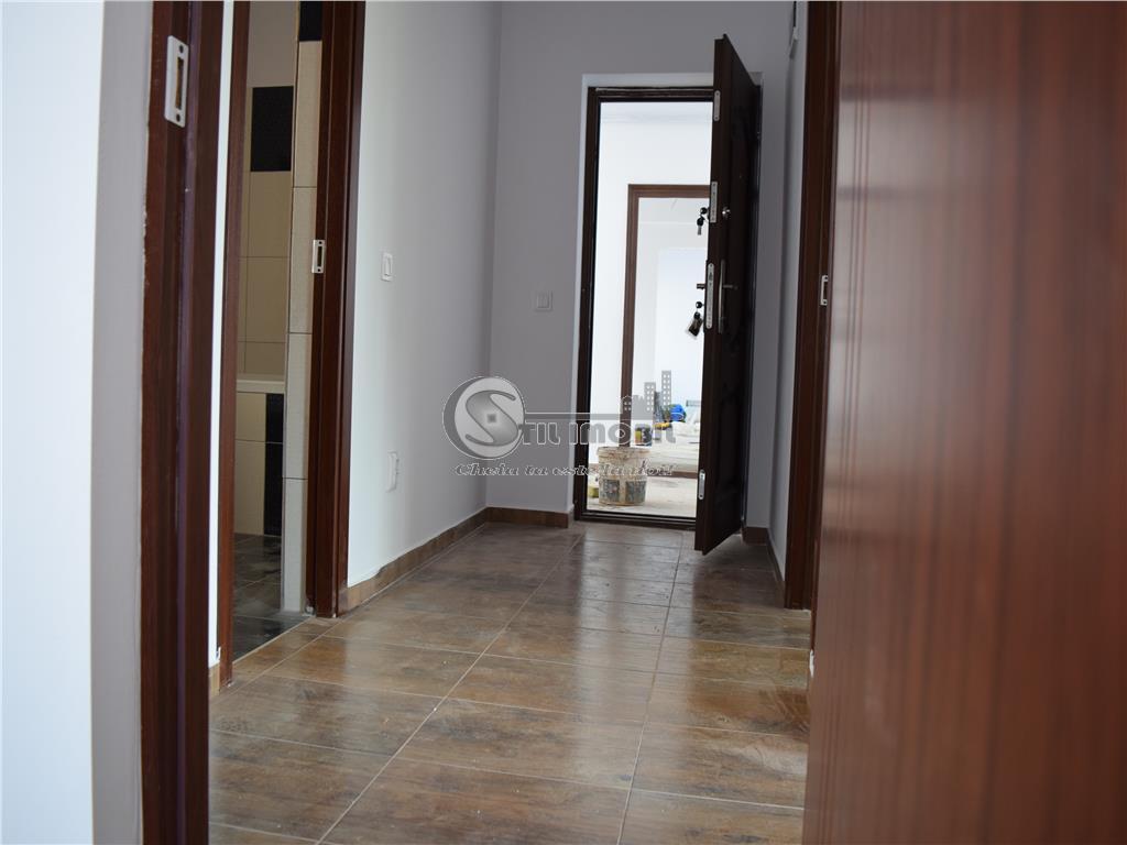 Apartament 2 camere decomandat 65mp