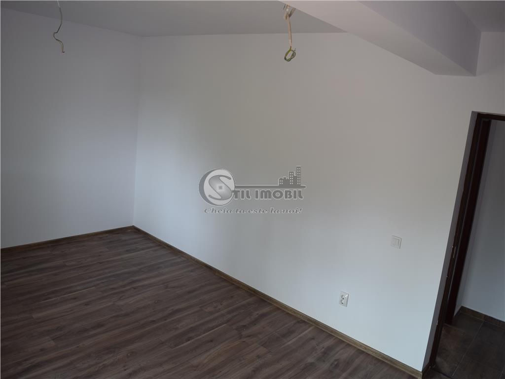 Apartament 2 camere decomandat - Cug - Zona de vile