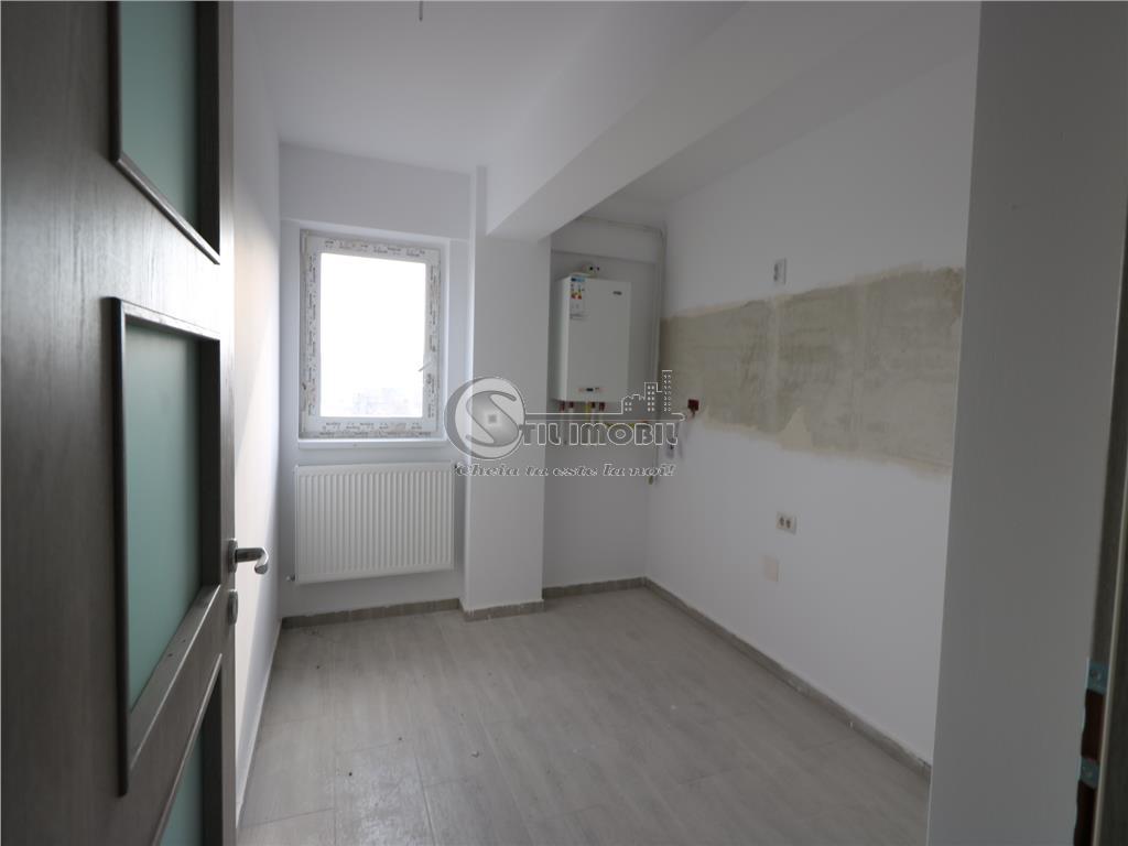 Apartament 1 camera - cug