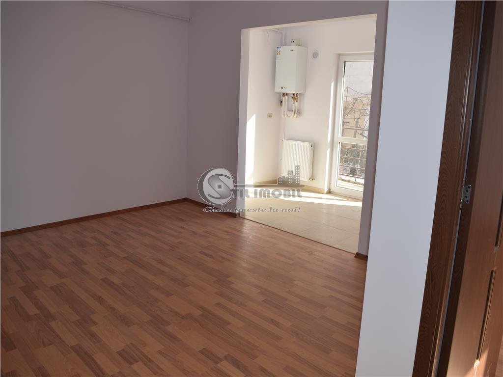 Apartament 2 camere - 37000Euro - Popas Pacurari - Valea Lupului