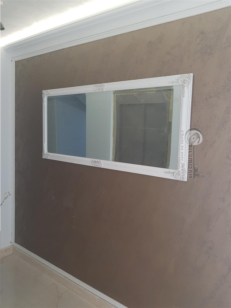 Apartament 2 camere Copou - 46.500E