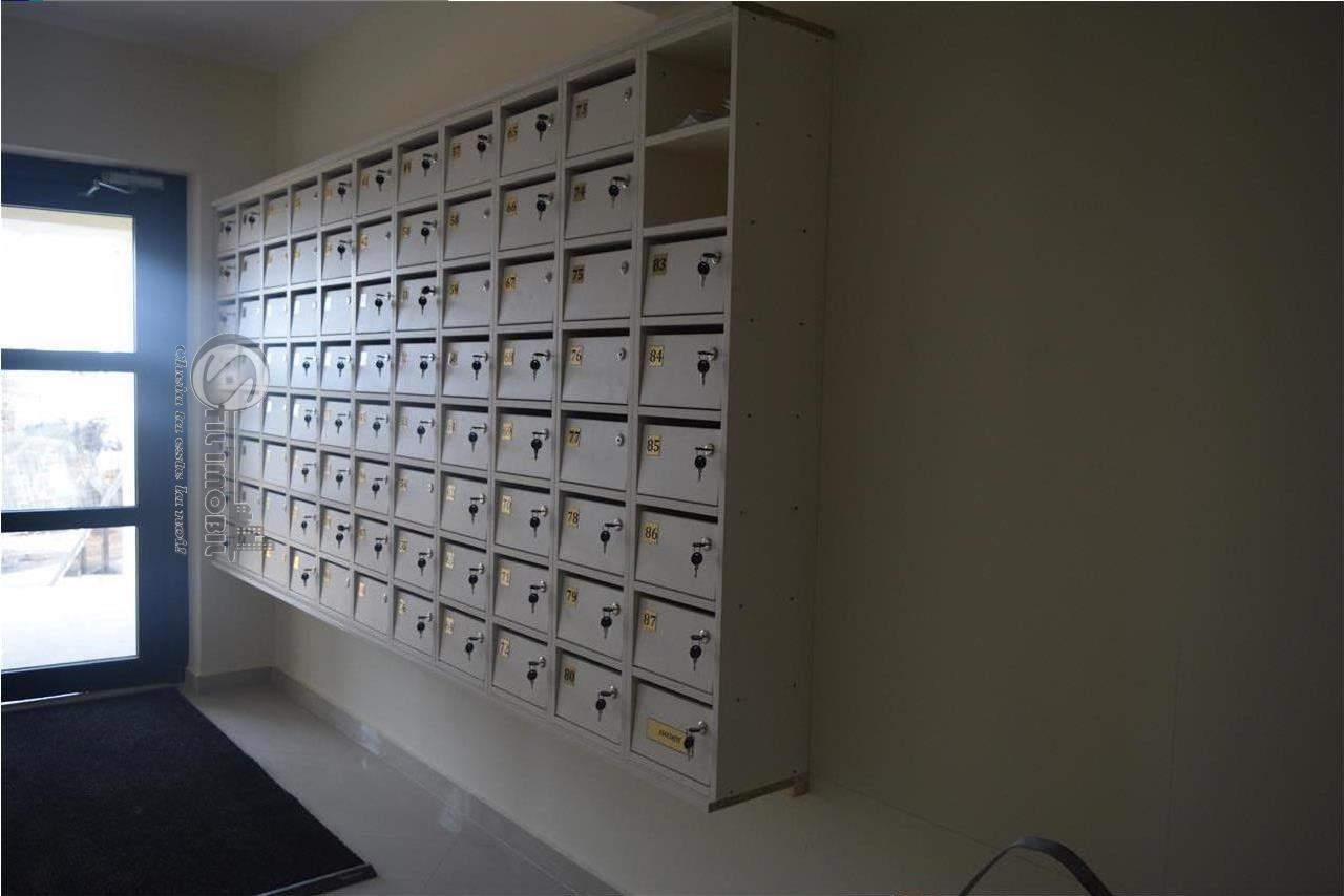 Apartament 2camere decomandat 62mp - Copou - Mutare imediata