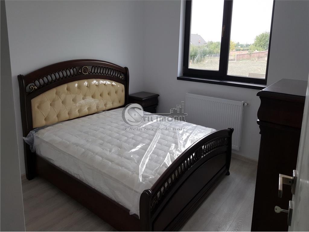 Apartament 2 camere Mutare imediata - Popas Pacurari
