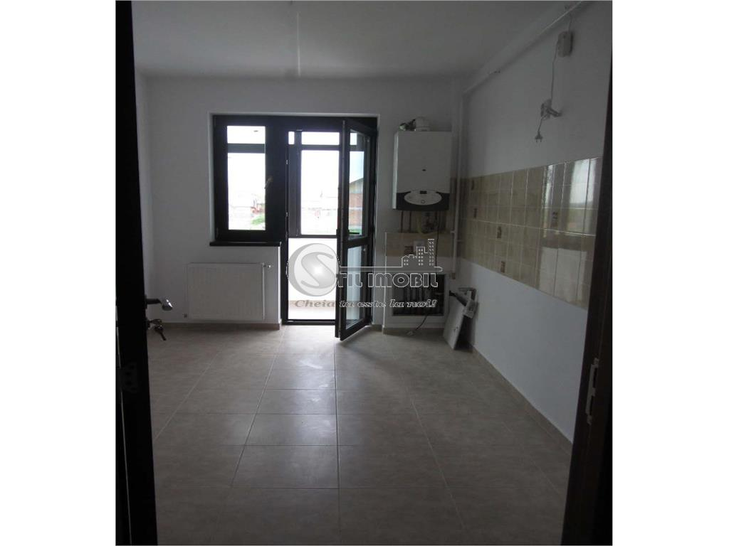 Apartament Nou 2 Camere 55mp - Mutare imediata