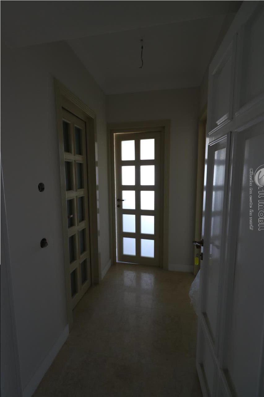 Apartament Copou - 2 camere decomandat - incalzire in pardoseala