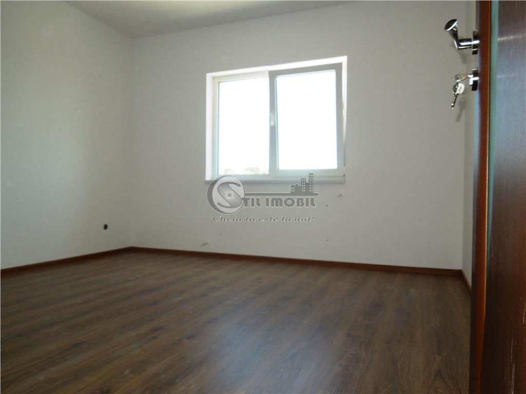 Apartament 2 camere ,Bucium