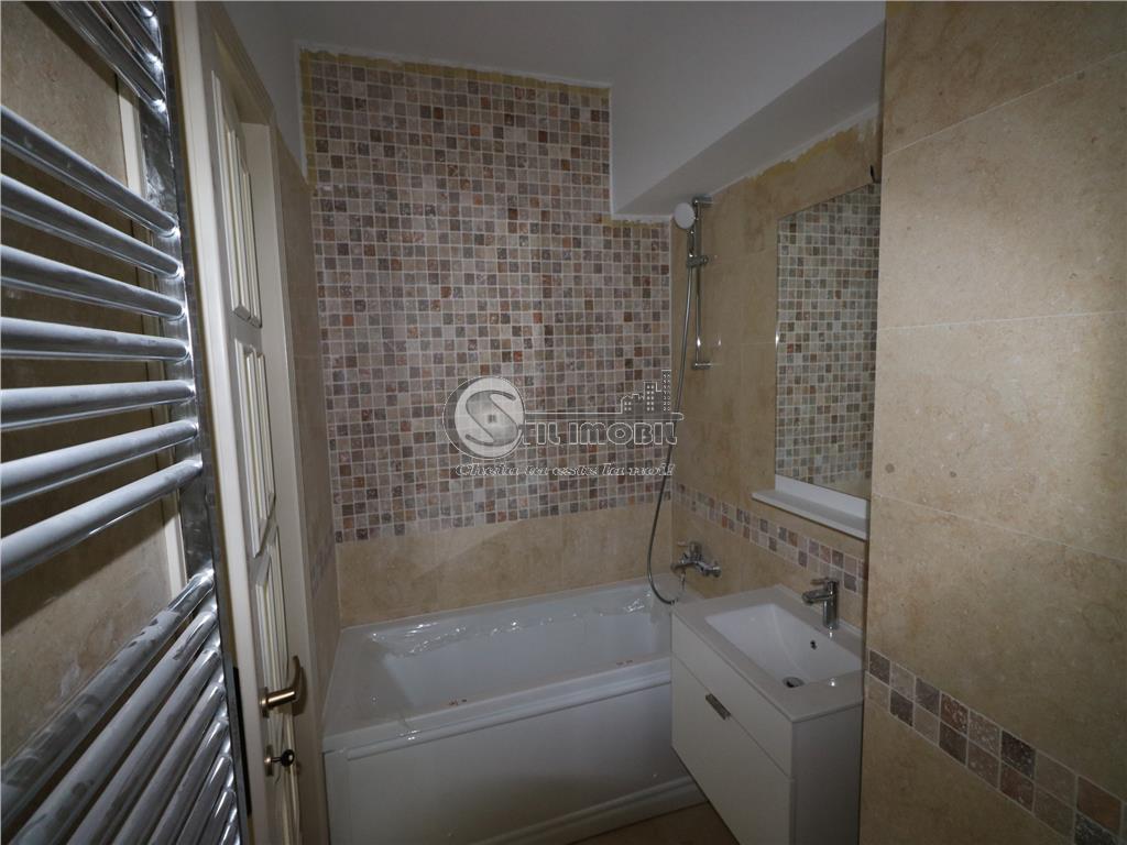 Apartament 2 camere 46.330Euro - Copou