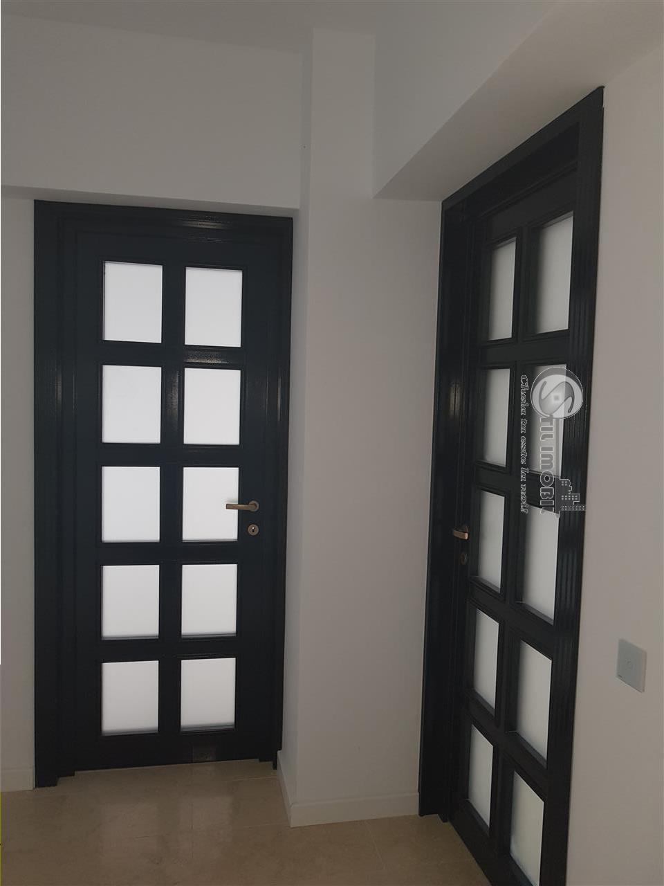 Apartament 2 camere 58mp - Copou
