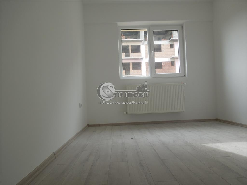 Apartament 1 camera  capat CUG