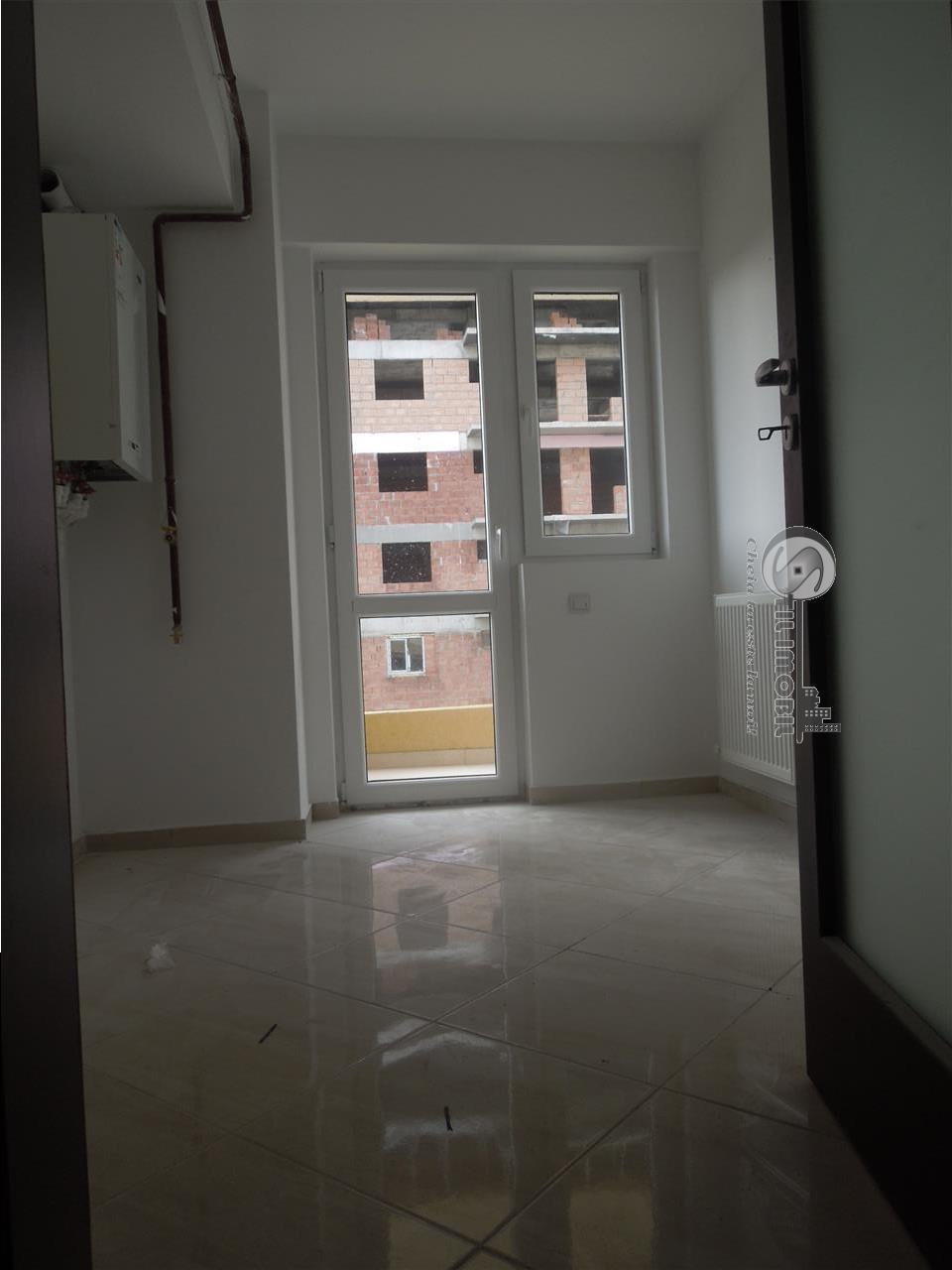 Apartament 1 camera  capat CUG