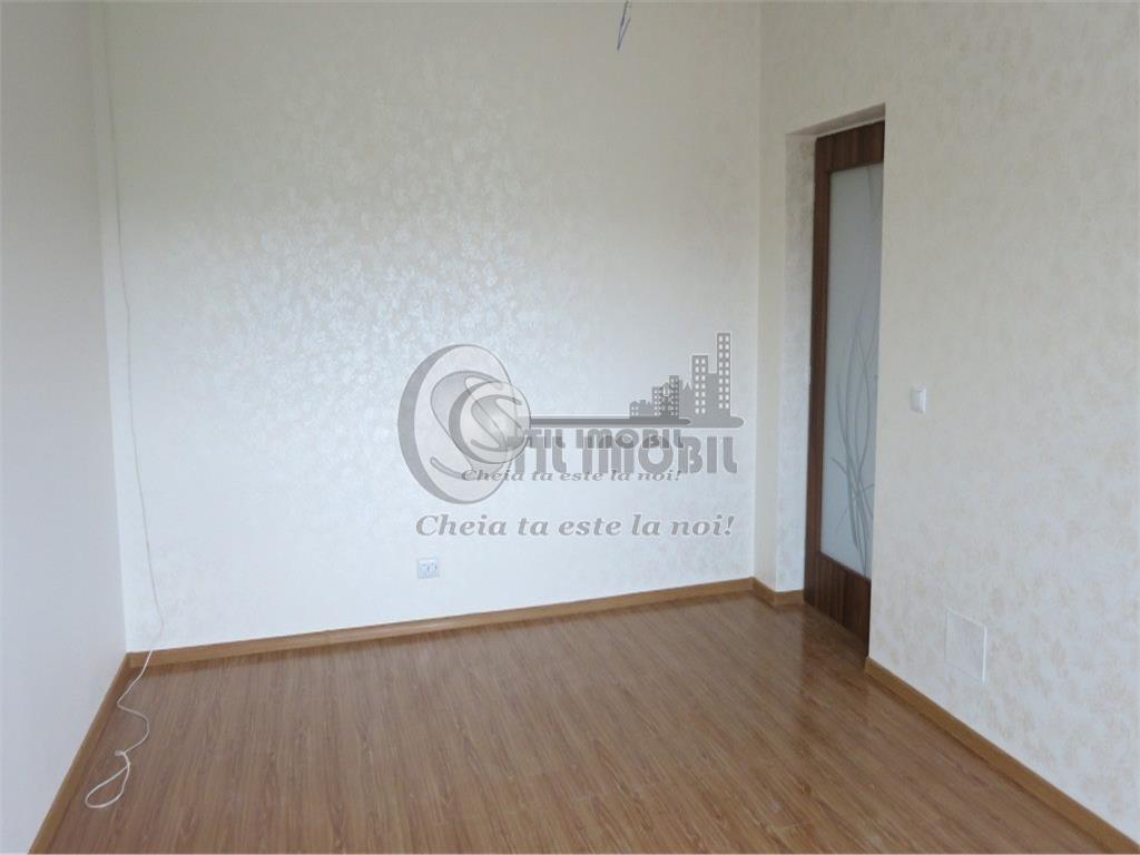 Apartament 3 camere 68mp