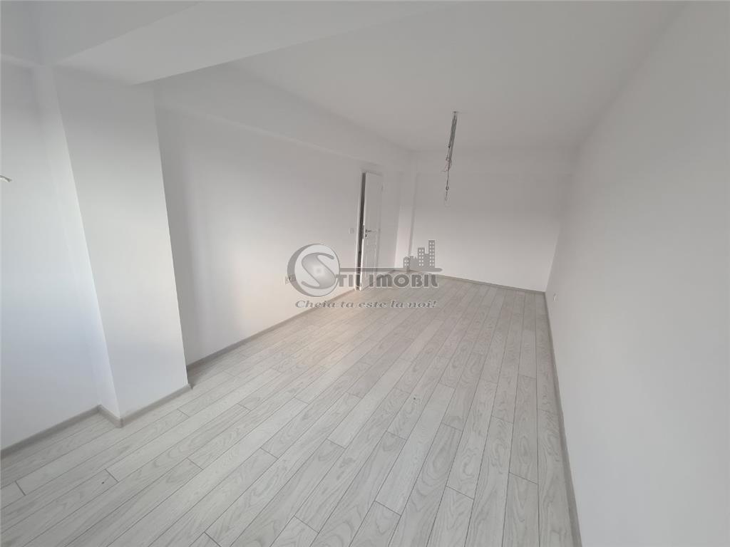 Apartament 3 cam 76mp - Mutare imediata !
