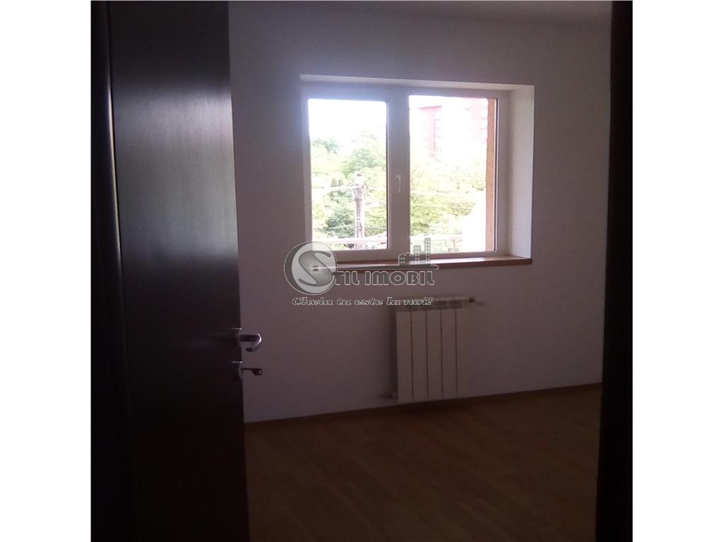 Apartament  2camere, mutare imediata, bloc nou Tatarasi