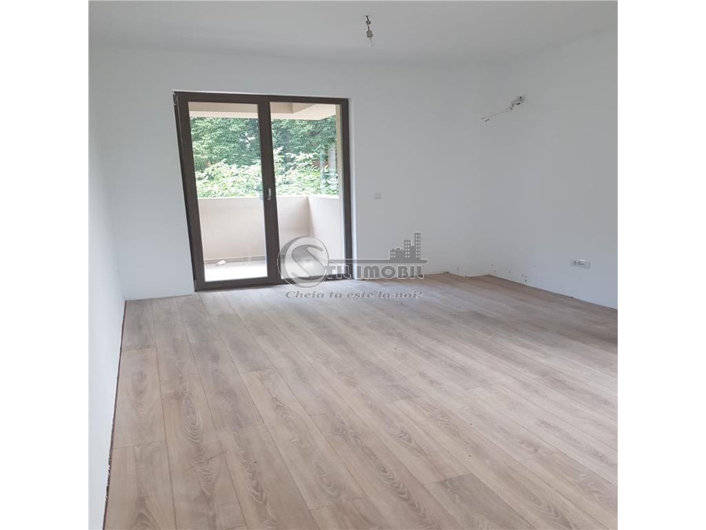Apartament 2 camere  - Tatarasi Bloc Nou 75000 euro