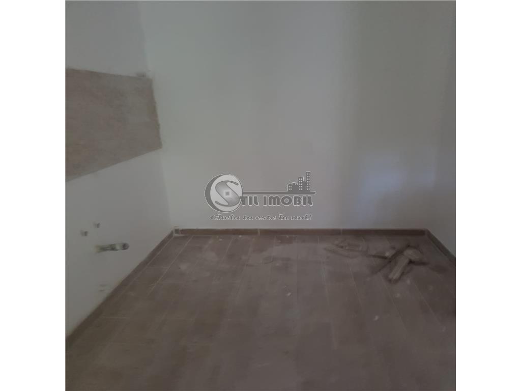Apartament 2 camere situat in Tatarasi-Oancea, 75000euro