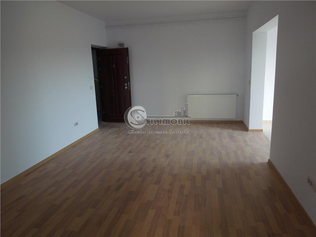 Apartament 2camere 43mp - Popas Pacurari