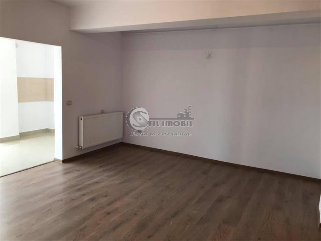 Apartament 2 camere 43mp, Mutare imediata