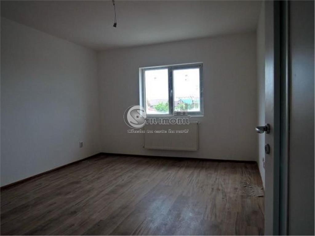 Pret avantajos apartament 2 camere ,48mp, CUG-Lunca Cetatuii