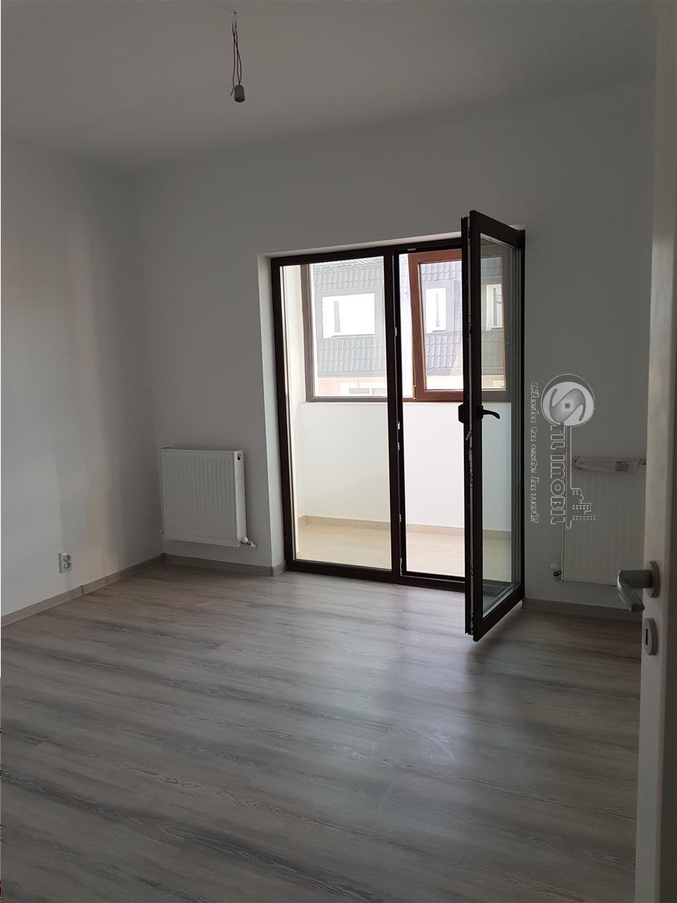 Apartament o camera 42mp - mutare imediata !!
