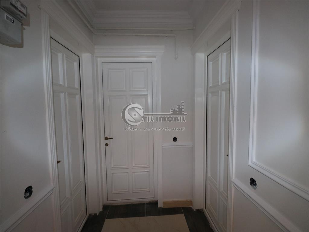Apartament 2 camere decomandat 65mp- Copou