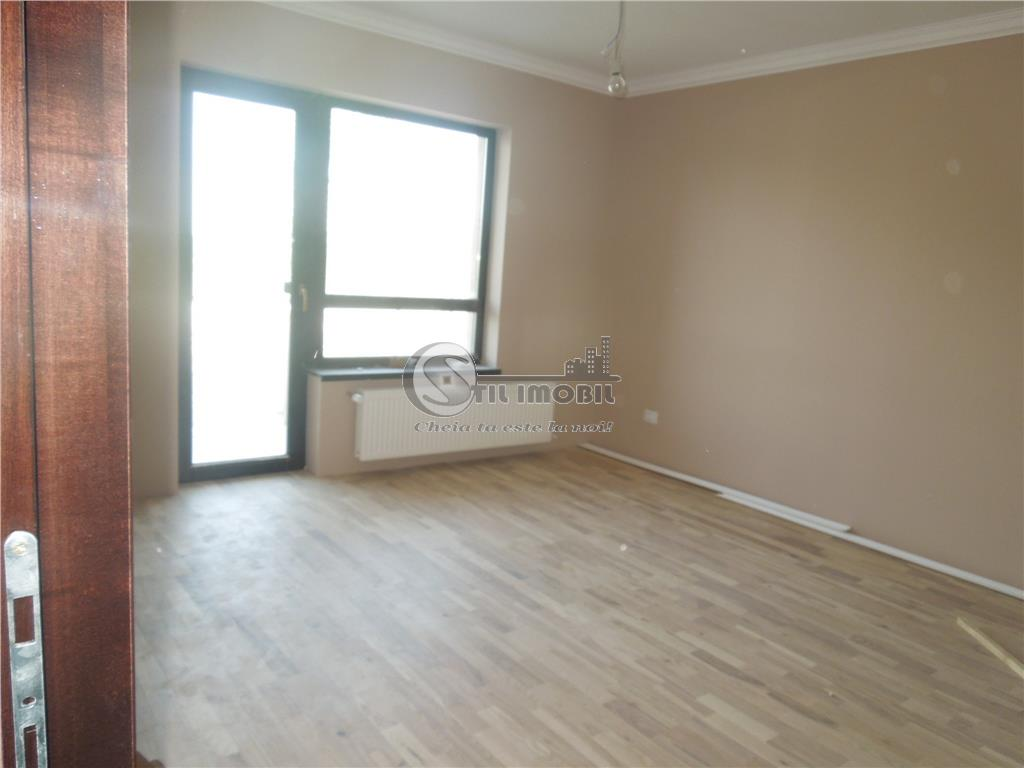 Apartament 2 camere decomandat - Oancea - Mutare imediata