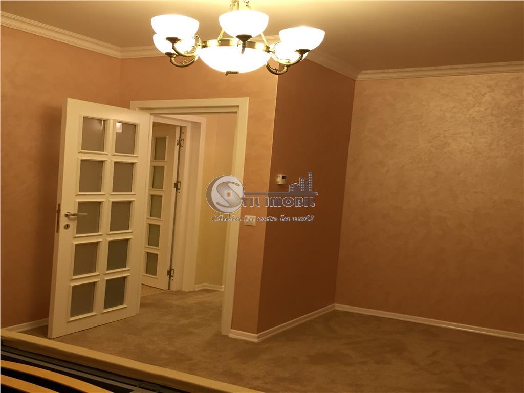 Apartament 2 camere Tatarasi-Oancea,73000 euro