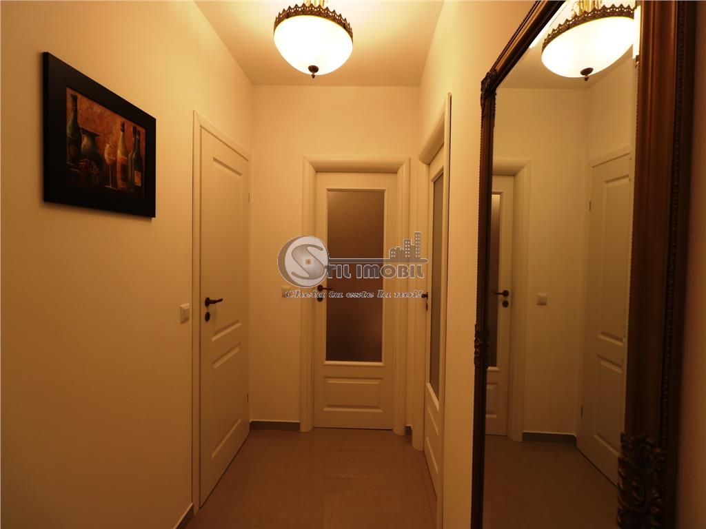 Apartament 2 camere decomandat, situat in Tatarasi-Oancea, 75000euro