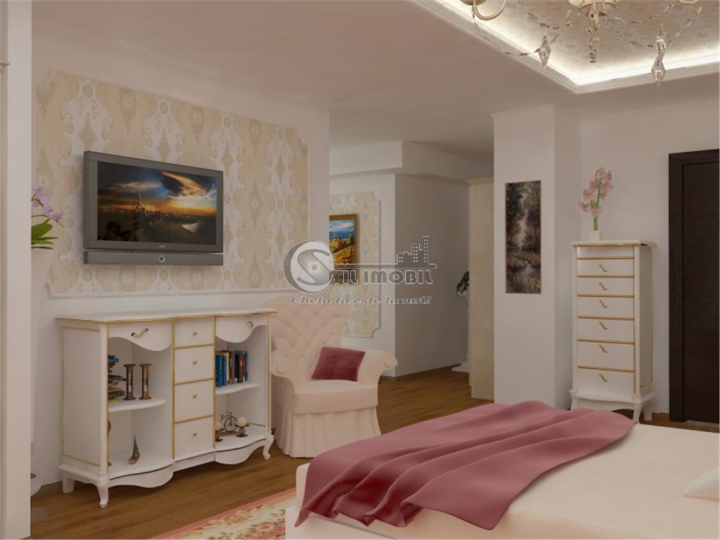Direct proprietar!2 cam. decomandat, situat in Tatarasi-Oancea, 72000E