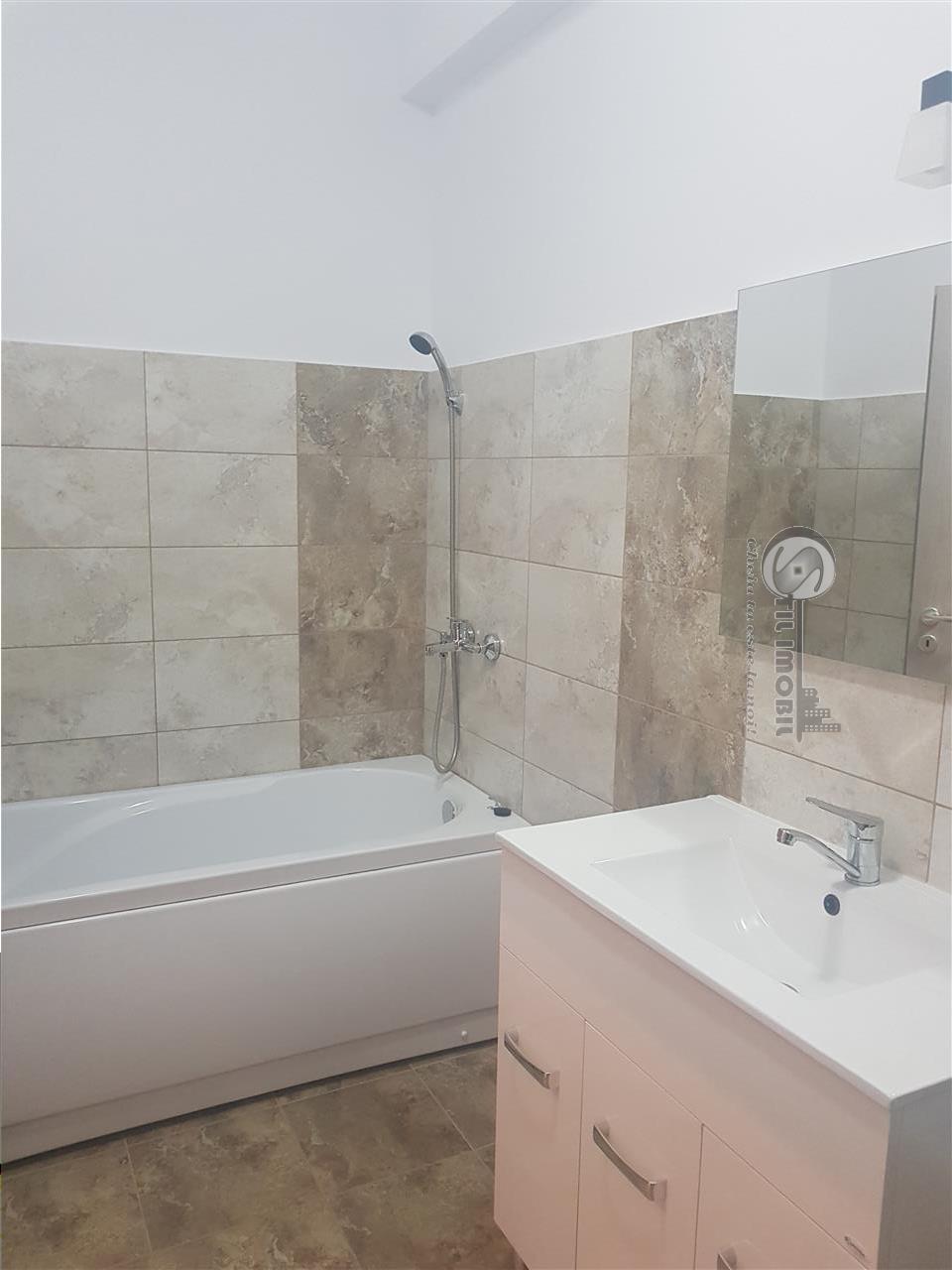 Apartament 2 camere, decomandat - Rate direct dezvoltator