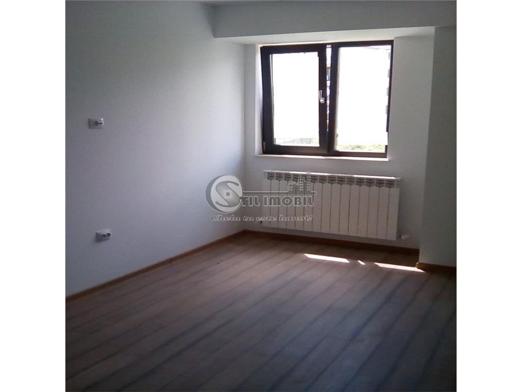 Apartament 3 camere, 77mp, Galata mutare imediata