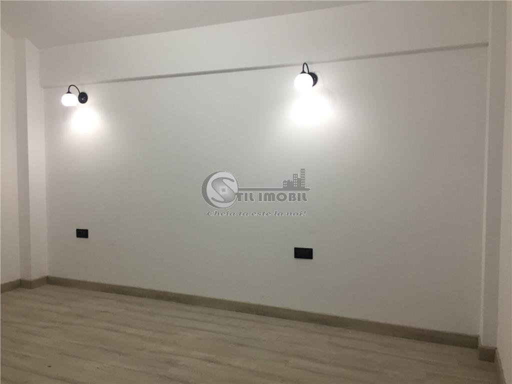 Apartament 2 camere,45mp CUG -V Adanca