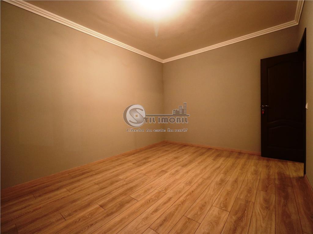 Apartament 115mp, Bucium , bloc nou, mutare imediata
