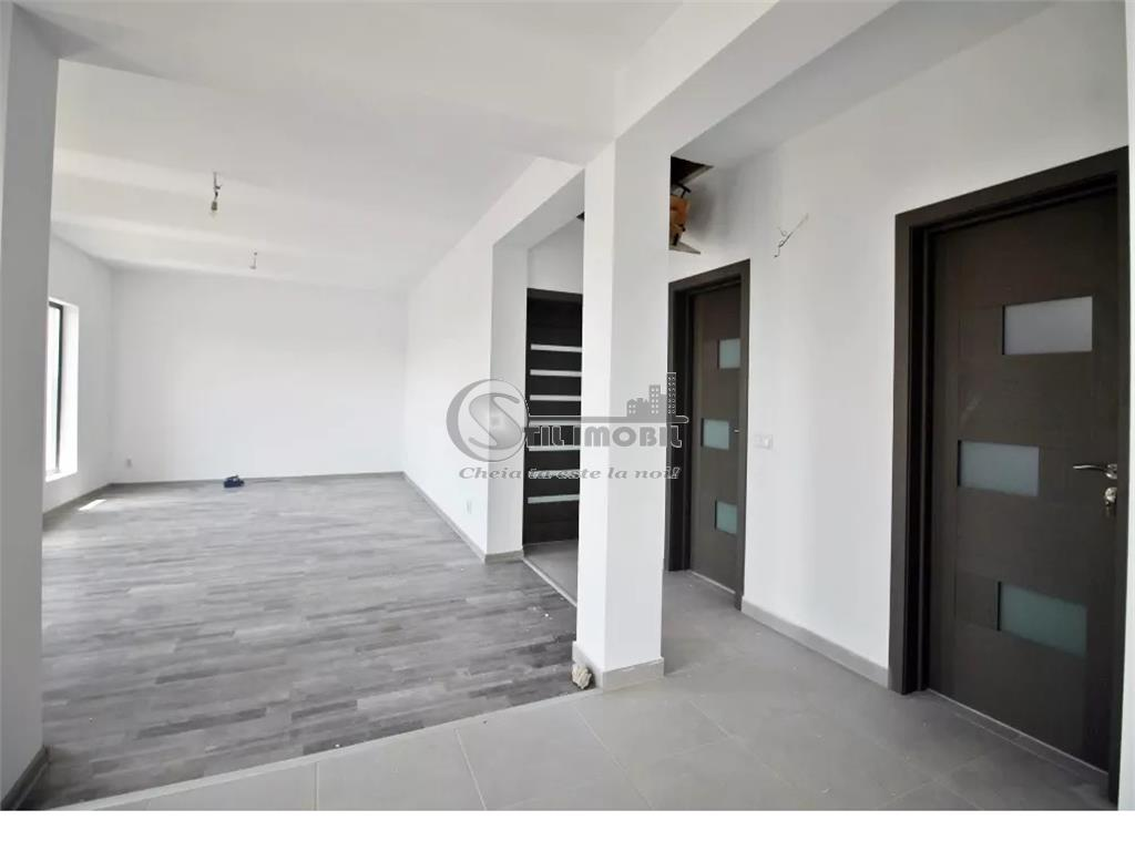 Casa individuala Miroslava- Vorovesti 69000e