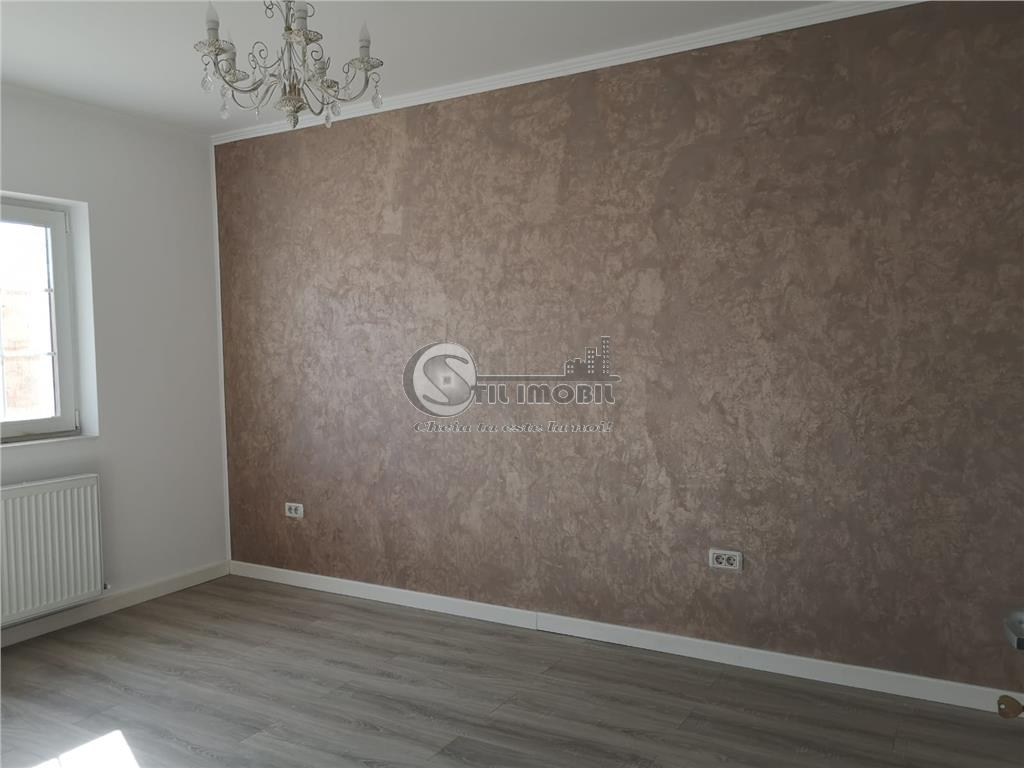 3 camere open , 56mp, CUG T Neculai , 2019