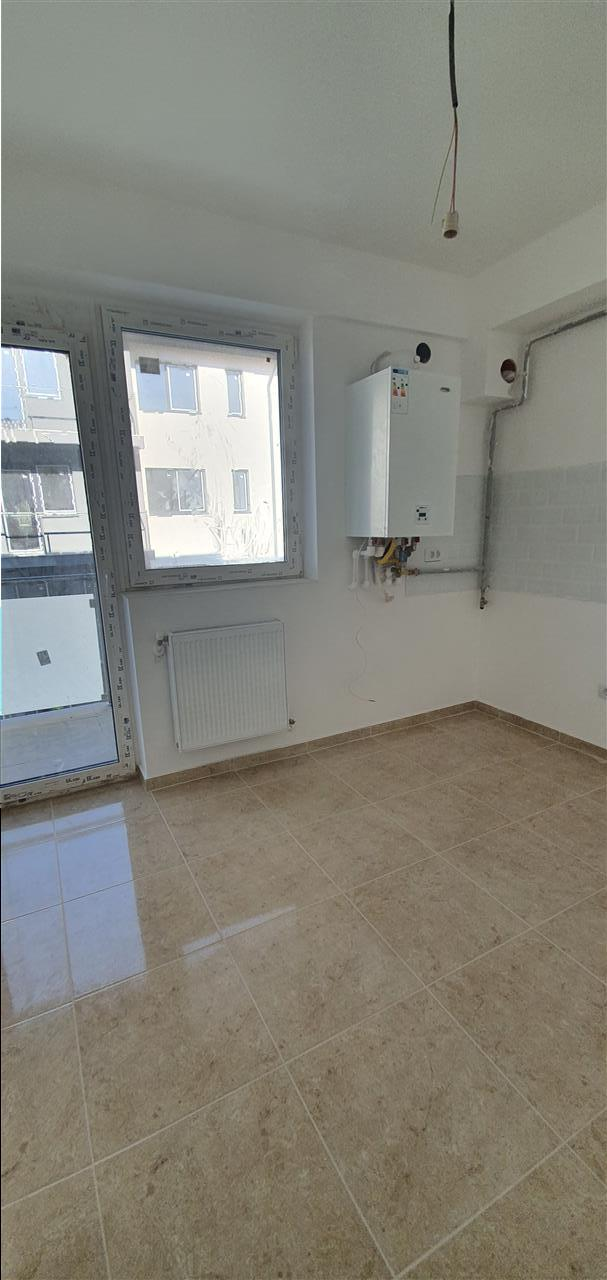 CUG EXPO MOBILA  APARTAMENT 2 CAMERE 51mp