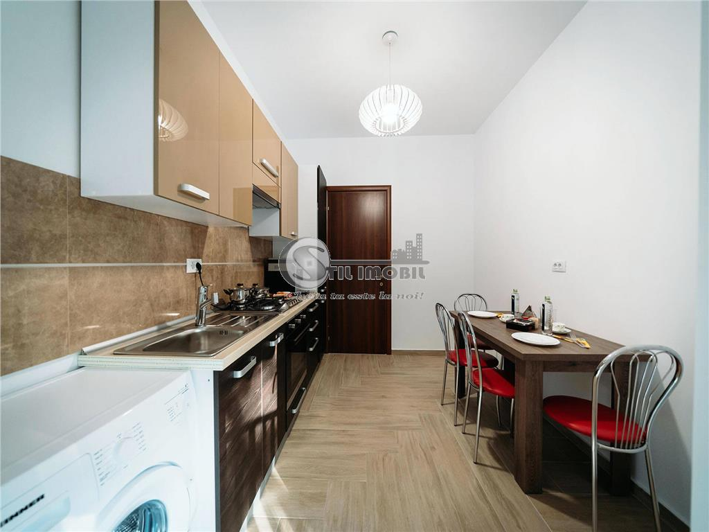 Apartament 1 camera,46mp Tatarasi Sud- rate dezvoltator  bloc nou