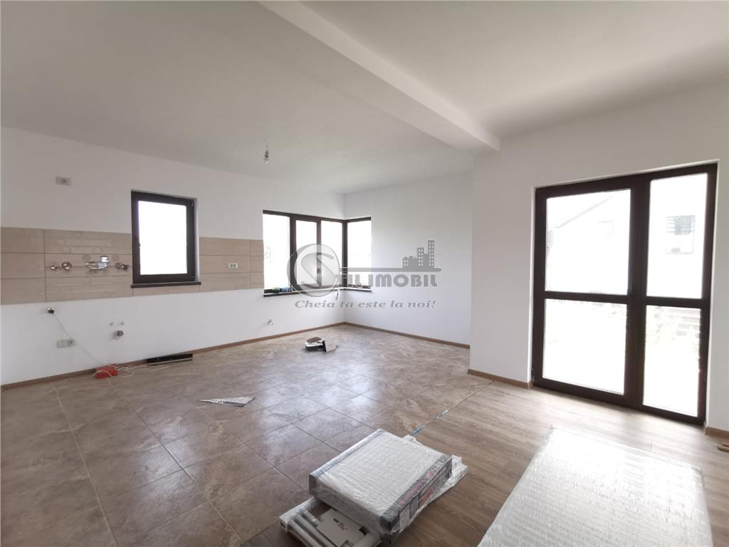 Oferta Casa de vanzare, 5 camere , CUG imagine 6