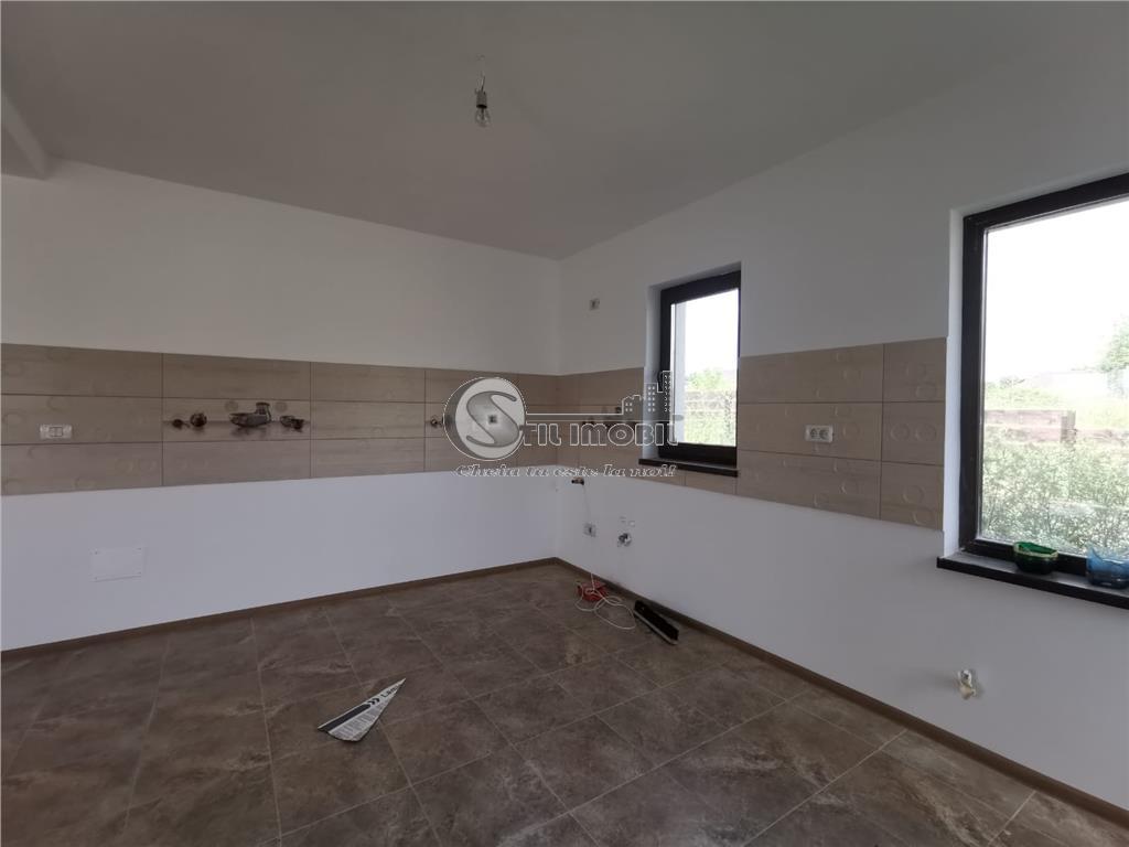 Oferta Casa de vanzare, 5 camere , CUG imagine 7