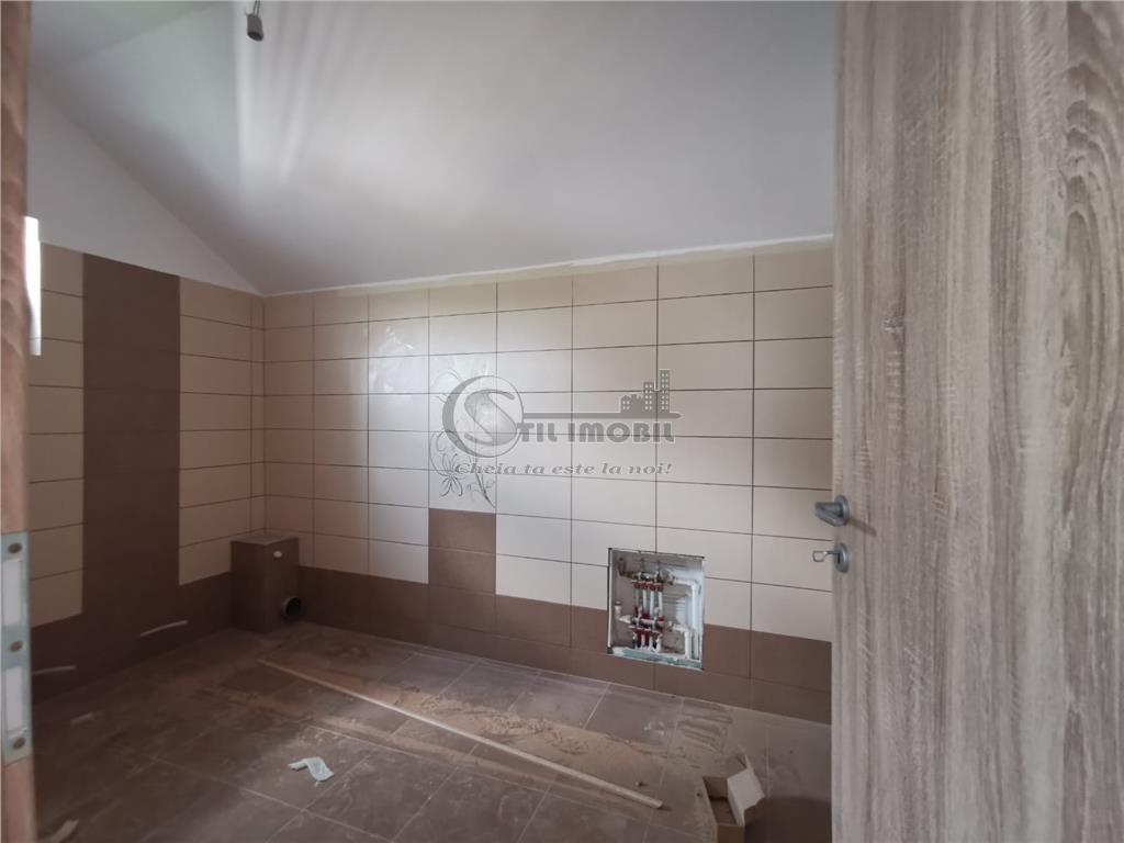Oferta Casa de vanzare, 5 camere , CUG imagine 16