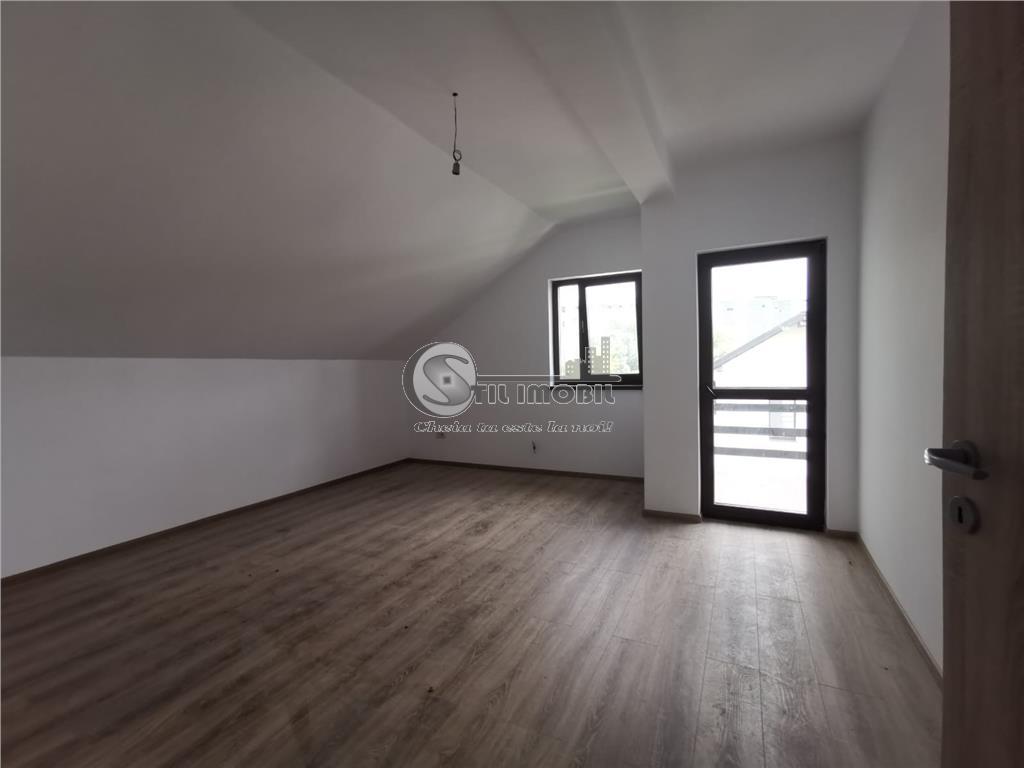 Oferta Casa de vanzare, 5 camere , CUG imagine 13