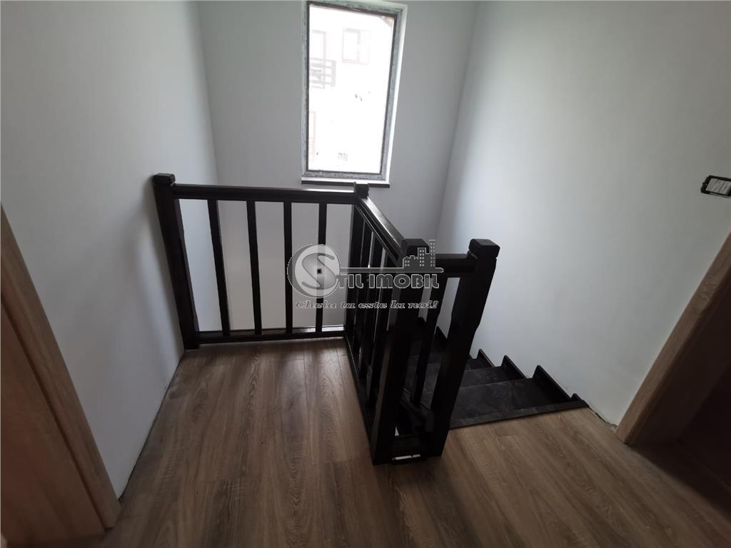 Oferta Casa de vanzare, 5 camere , CUG imagine 12