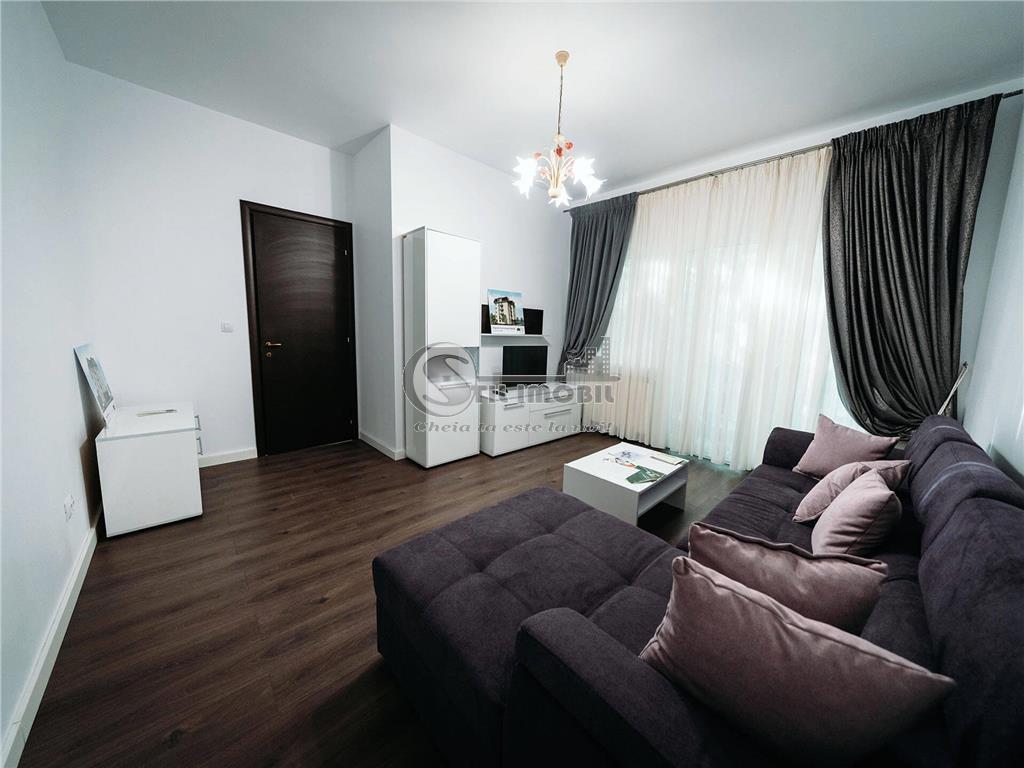 2 camere decomandate Tatarasi Sud,rate dezvoltator