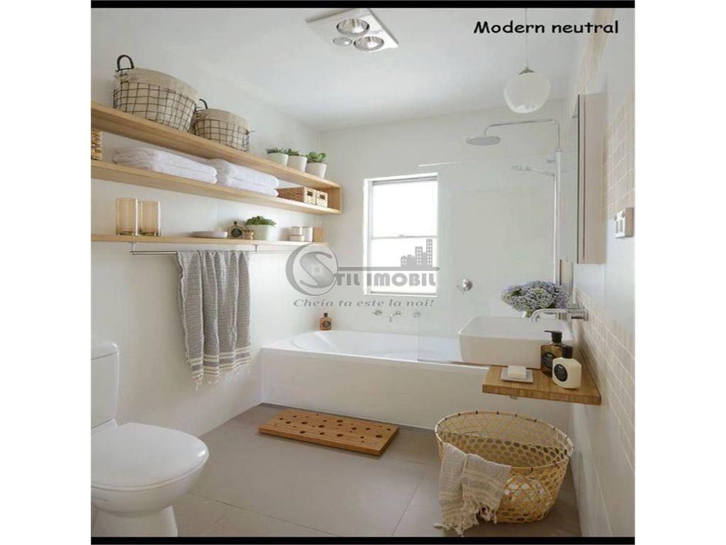 Apartament 2 camere decomandat, CUG 250m de statie