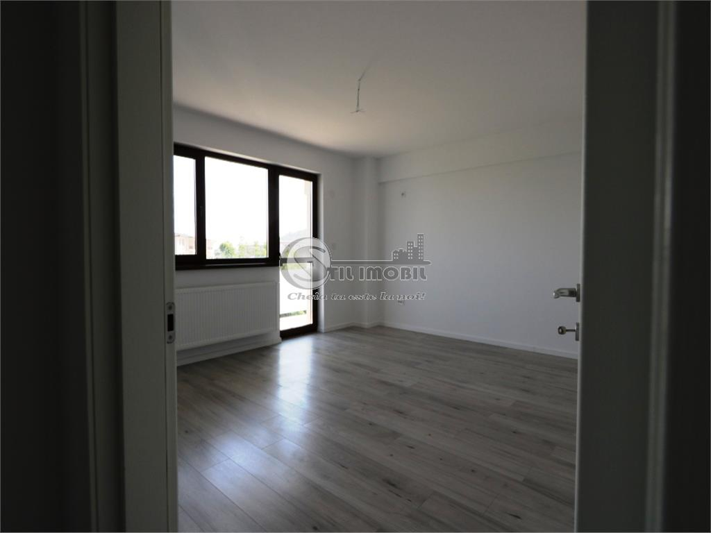 APARTAMENT O CAMERA  38MP 45000 EURO