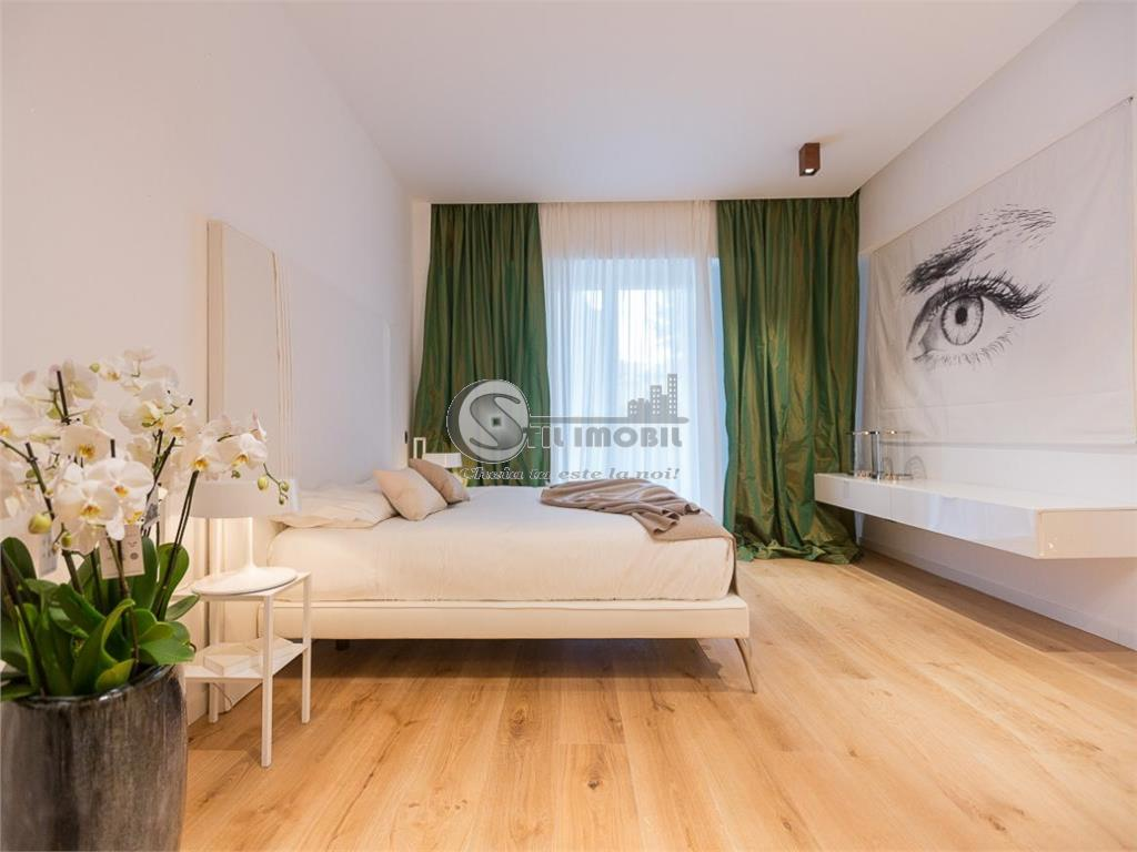 Apartament 1 camera, Tatarasi, Oancea, investitie