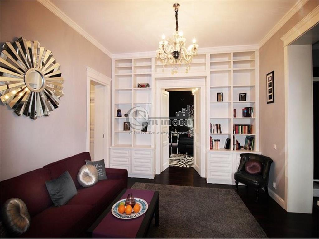 Apartament 1 camera,Tatarasi, Oancea, 29.80mp utili, pentru investitie