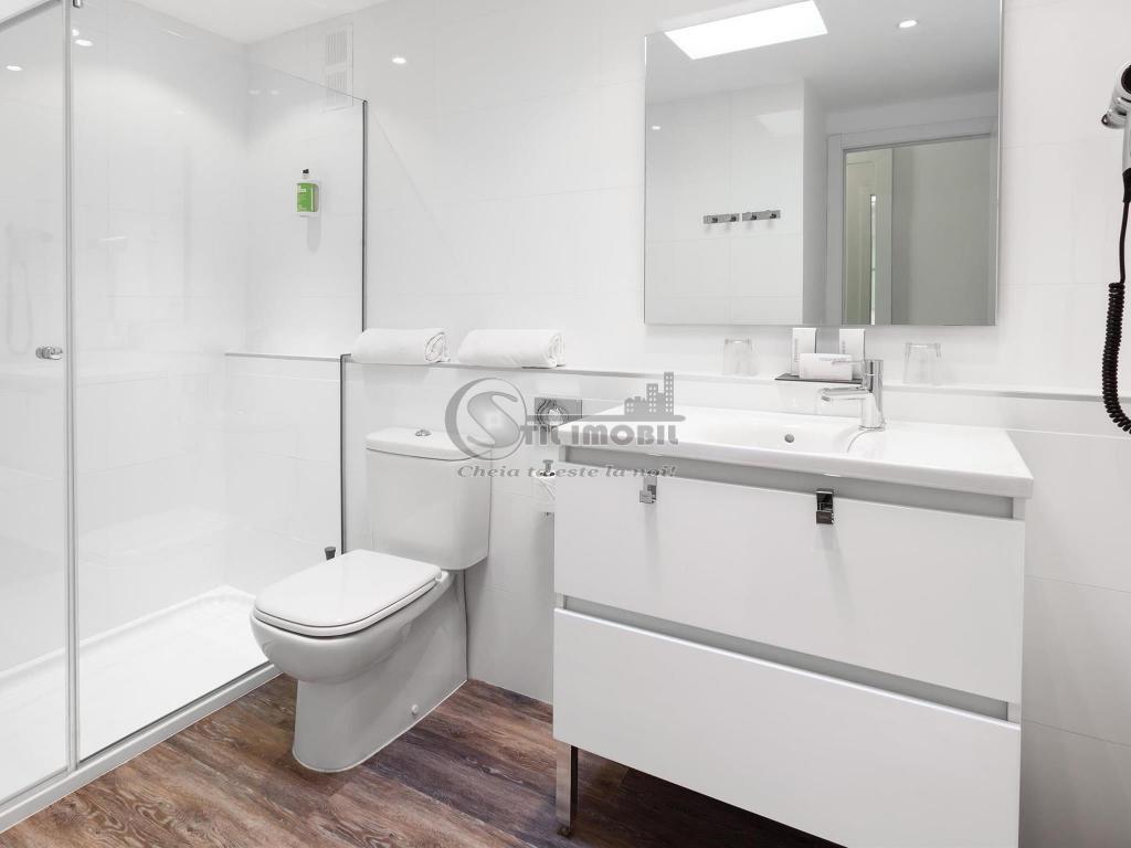 Apartament 2 camere, Oancea, Tatarasi, 46mp utili+7.2 balcon inchis