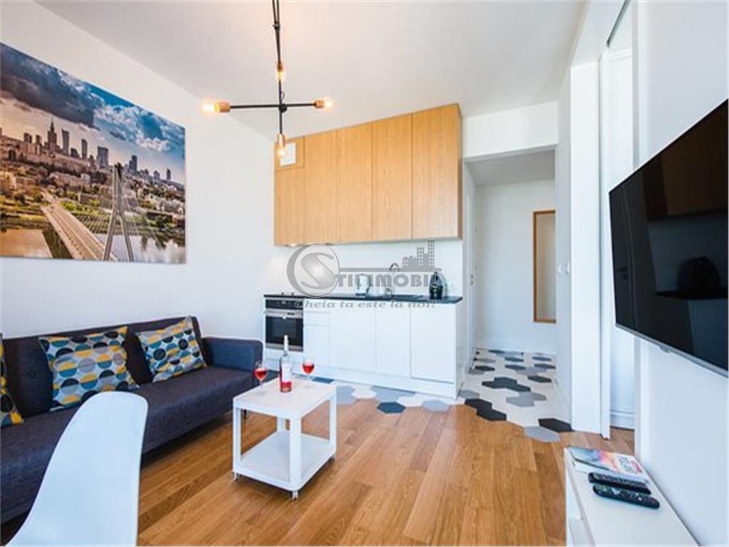 Apartament 2 camere, Oancea, Tatarasi, 50mp