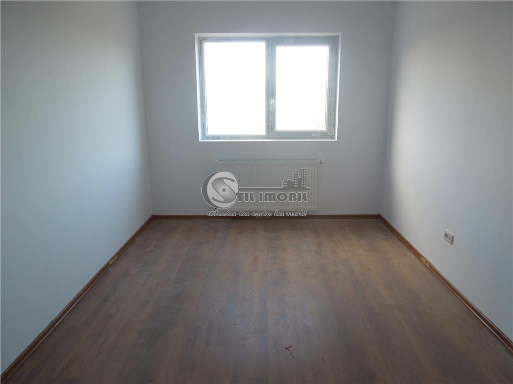 Apartament 2 camere 50mp - 41.000Euro