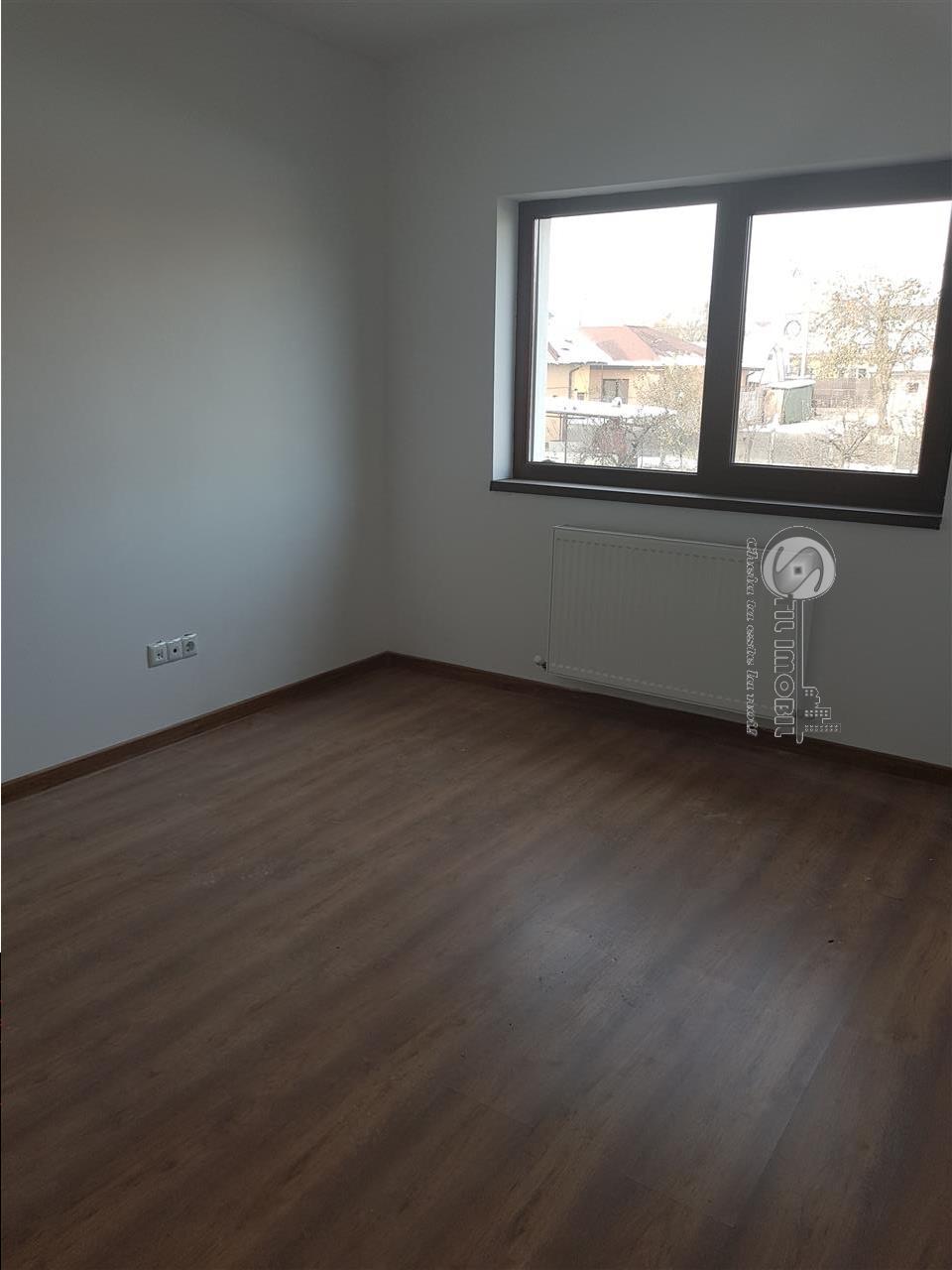 Apartament 2 camere Popas Pacurari 53mp - Mutare imediata